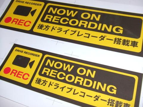 coleto-sticker-07