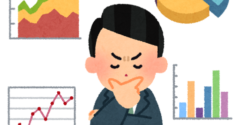 senryaku