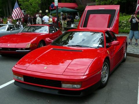 SC06_1991_Ferrari_Testarossa