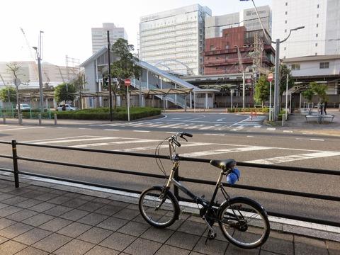 東京から熊本まで車で行ったけど質問ある?