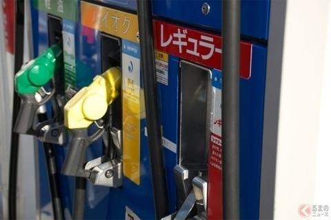 軽自動車には経済的な軽油!→月間400件