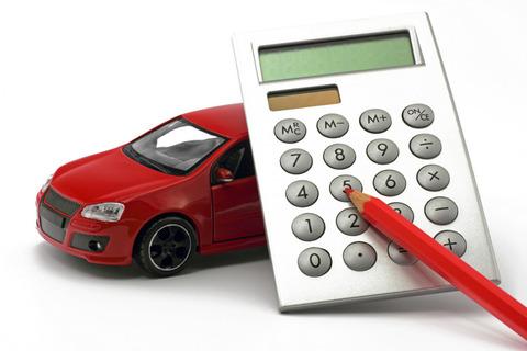 【朗報】ワイ、新車を買うwwwww