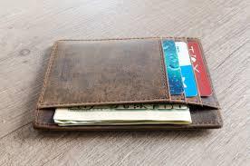 サービスエリアで財布落とした