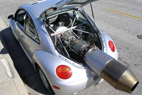VW-Beetle-jet-engine_11