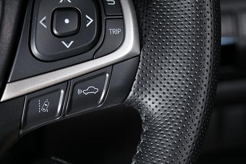 車ってクラクションの音何種類か用意すべきじゃね?wwwww