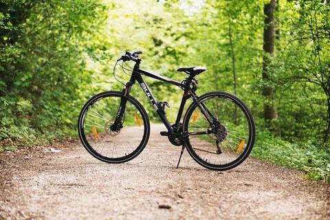 自転車免許制
