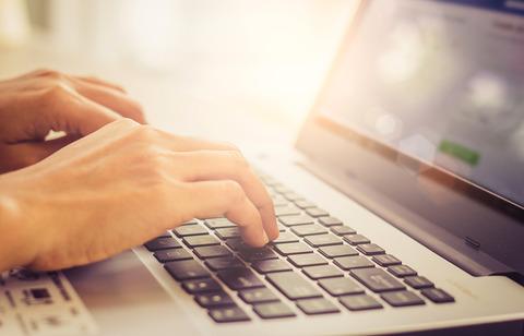 免許更新のオンライン講習