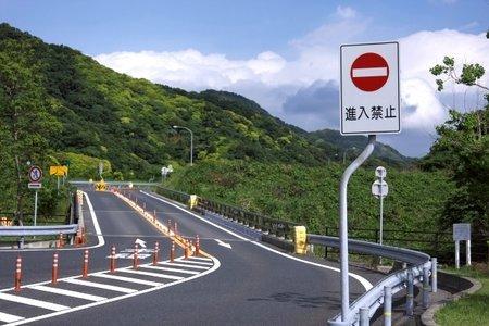 【運転】高齢ドライバーの8割、家族から運転を心配されることは「ありがたい」…NEXCO東日本調べ
