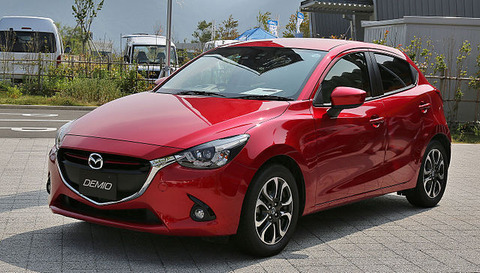 640px-Mazda_Demio_XD_Touring_L_Package