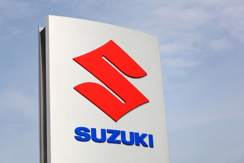 日本人「スズキの車とかダセぇwwトヨタ最高ww」インド人「スズキ最高や!」
