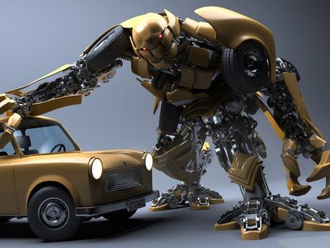 robot-car-wreck