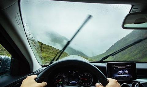 good-view-car-1-486x290