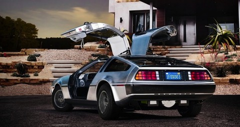 electric-delorean-628