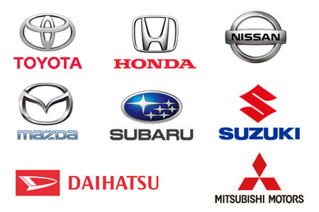 車ってなんのメーカーがいいの?