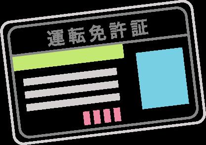 activity_img01