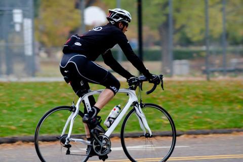 こういう自転車の奴、マジでウザいんやけどwwwww