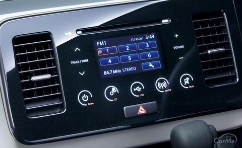車乗ってる時のBGMって結局ラジオになるよなwwwww