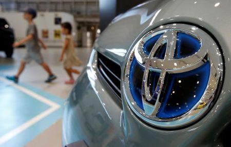 トヨタ、世界で340万台リコール エアバッグ展開しない可能性