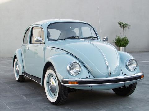dino_beetle_2