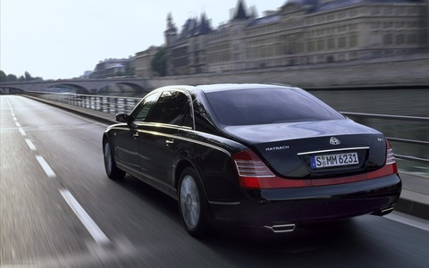 pictures-of-maybach-62-2015-160086-1-1024x640
