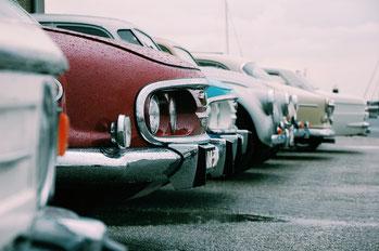 【EV自動車】車部品メーカー、EVシフトに「危機感」の声も