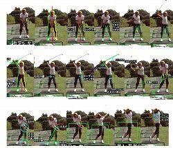 golfysmt11