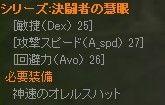 keiyaku_63