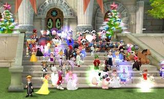 101225_wedding_02