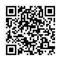 maki_モバイルサイト