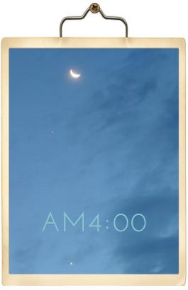 am400
