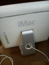 i Mac G5