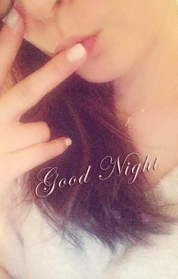 goodnight_浅田真季