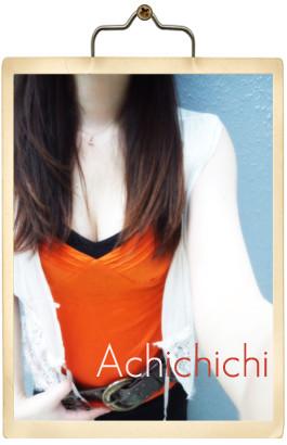 achichi