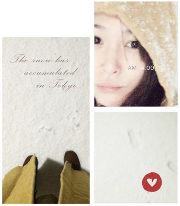 snow_浅田真季