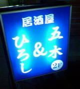 200505192056000.jpg