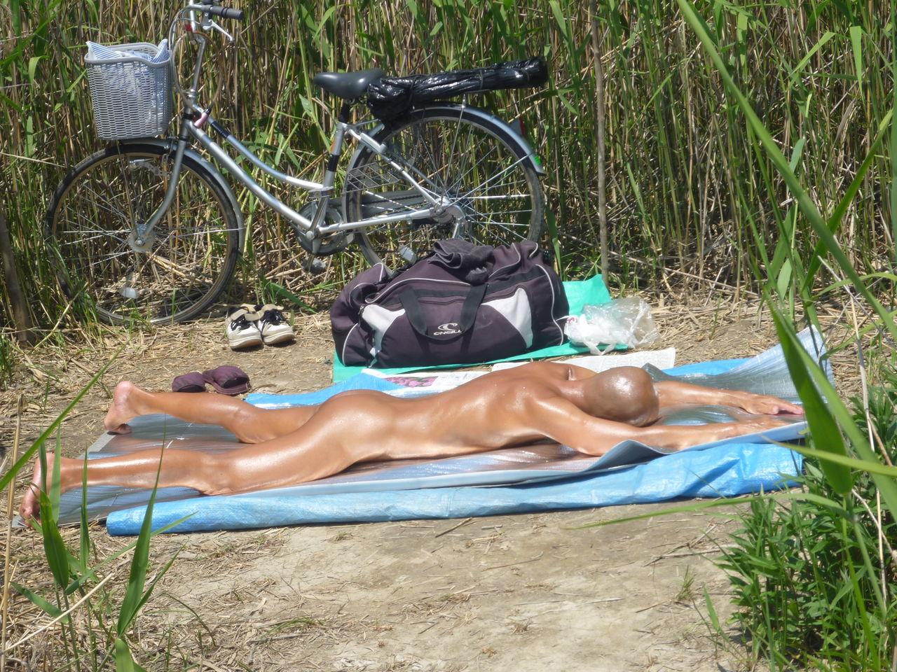 【裸】ノンケのバカ騒ぎ写真69【露出】 <mark>[なかよし学級]</mark>&#169;bbspink.comYouTube動画>9本 ->画像>625枚