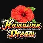 hawaiandream02