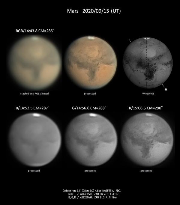 Mars-200915-0