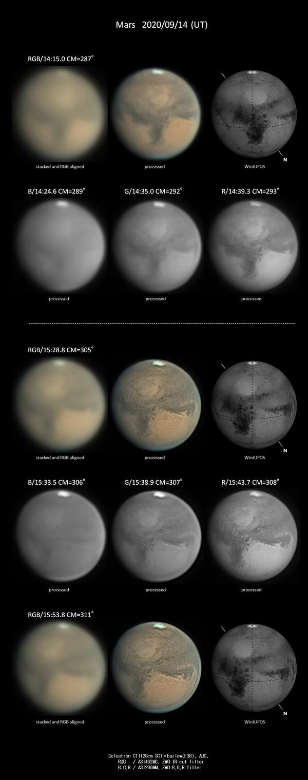 Mars-200914-0