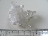 ブラジル水晶(大)2