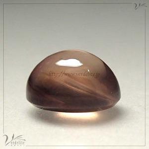 アキシナイト430d04