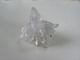 ブラジル水晶(大)1