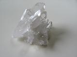 ブラジル水晶(中)1