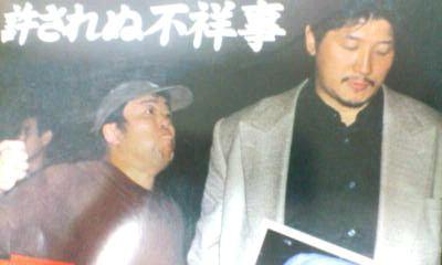 前田日明の画像 p1_13