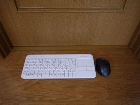 PC用周辺機器
