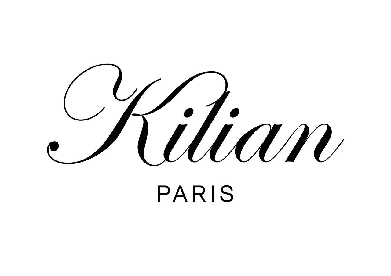 LOGO_KILIAN_PARIS