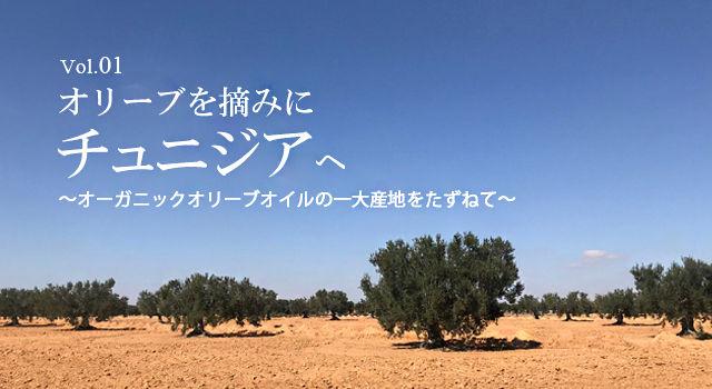 wakako_mainhon
