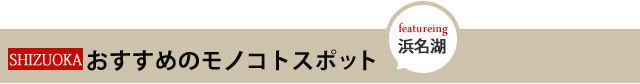 sizuoka_ttl1