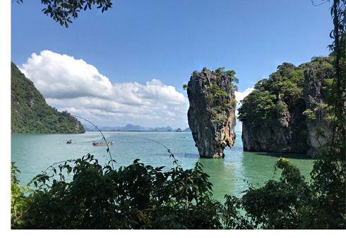 thailandp190303_ph06