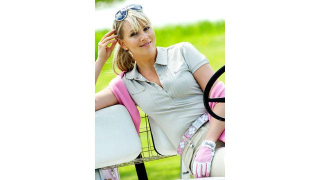 golf110217_3main